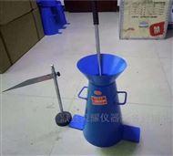 混凝土拌合物塌落度试验仪价格