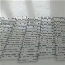 乙形不锈钢网带厂家