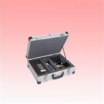 piglog105 活體瘦肉率測定儀