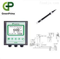 自来水水质硬度监测仪-选英国GREENPRIMA