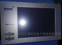 MWM触摸屏维修TEM显示屏修理TEM-EV0北京