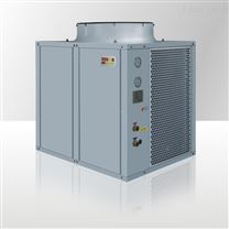 全自动木材空气能烘干机