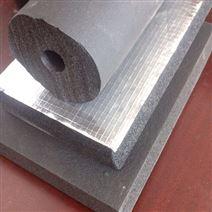 耐高温橡塑板规格