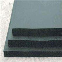 橡塑板一立方價格;橡塑保溫板廠家價錢