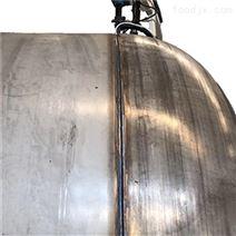食品罐精密环缝氩弧焊自动焊接万博manbetx苹果app