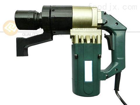 上海定扭矩电动扳手型号规格1500N.M