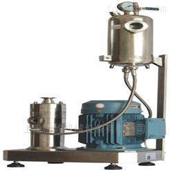 GRS2000/4鱼骨高汤乳化机