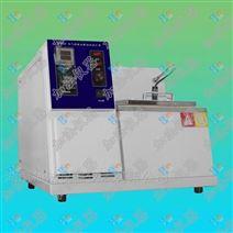 JF0804电气绝缘油腐蚀性硫测定仪SH/T0804