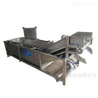 SZ4000环保型多功能肉丸鱼豆腐挂冰机