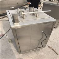 SZ80全自动猪肚牛腩牛肉干盐水注射机