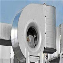 鼓风机噪音治理,风机隔声降噪