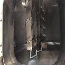 天津300升精釀啤酒設備 釀酒機器