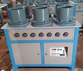 供应101系列电热鼓风干燥箱