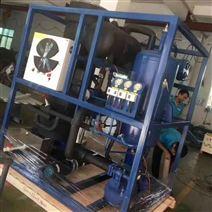 日產5噸管冰機台湾廠家直售