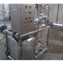 矩源奶制品生产厂家小型鲜奶生产线万博manbetx苹果app