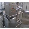 矩源奶制品生產廠家小型鮮奶生產線設備