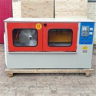 DQ-4型电动锯石机使用说明