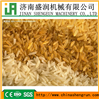 人工膨化营养米设备