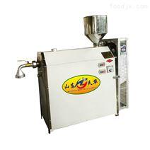 酸辣粉机器设备厂家