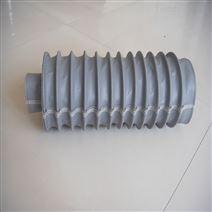 防塵軟連接廠家供應