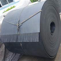 鋼絲繩芯皮帶加工