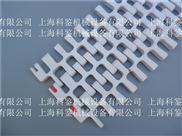 模组传送带 300转弯型 塑料网带材质pp 节距45