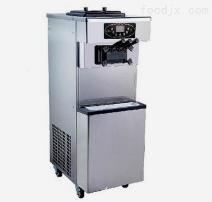 南京冰激凌机便宜厂家直销