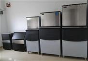 长沙制冷好制冰机设备销售
