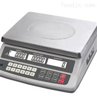 AHC-L昆山惠尔邦台衡计数电子桌秤