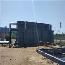 临汾市一体化净水器涉水批件