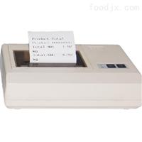 TPuP台衡TPuP打印机昆山衡器选配
