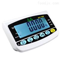 JWI-700B福建计重型仪表钰恒称重电子显示器