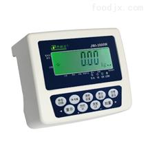 钰恒经济型显示器厦门JWI-3000W电子仪表