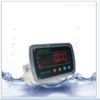 JWI-520厦门防水显示器钰恒称重电子仪表