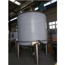 6000L乳化搅拌罐