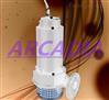 进口切割式污水泵美国进口品牌