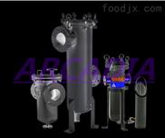 进口扫描式自清洗过滤器美国进口品牌