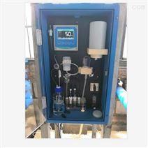 在線全自動鈉離子分析儀-全新報價