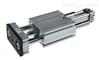 电磁阀AG-3005A实惠价