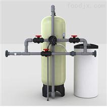 軟水器軟水設備廠家直銷
