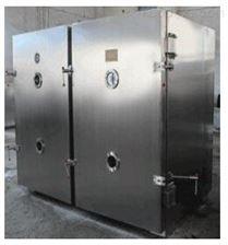 FZG-48真空干燥箱