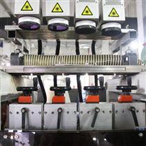 激光喷码机排名 喷码价格可靠