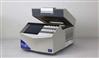 PCR温度验证检测仪、PCR基因扩增校准系统