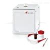 原厂采购hiperscan近红外光谱仪SGS1900