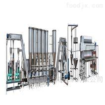 過橋米線生產設備