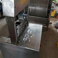 立式切段立式豬蹄切段機價格