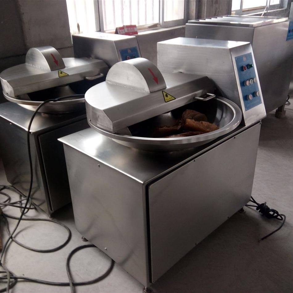鲜果烘干设备 果干加工流水线