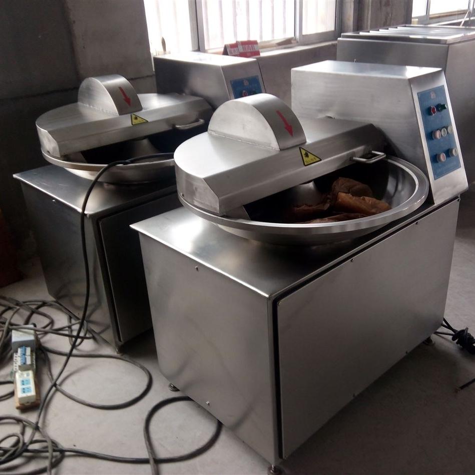 大型米面烘干成套生产流水线