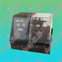 JF0427潤滑脂齒輪磨損試驗儀SH/T0427