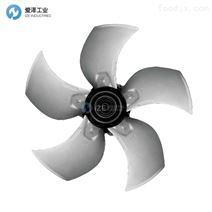 EBMPAPST風機A2E250-AL06-01